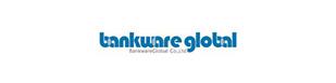 bankware global