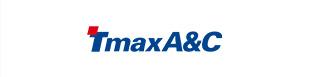 TMAX A&C